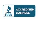 BBB-logo-carousel.jpg