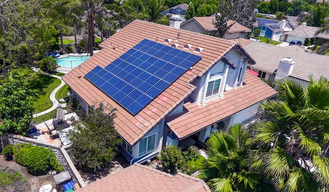 Nevada-Solar-Group-Install-2.jpg