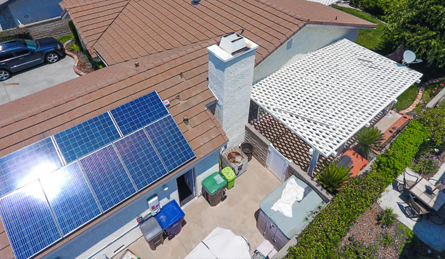 Nevada-Solar-Group-Install-5.jpg