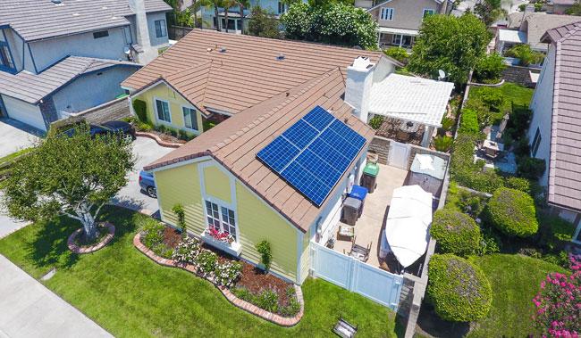 Nevada-Solar-Group-Install-9.jpg