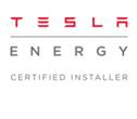 Tesla-Logo-Carousel.jpg