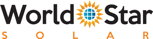 Worlstar-Solar-Logo-Transparent-BG-310.png