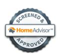 home-advisor-logo-carousel.jpg