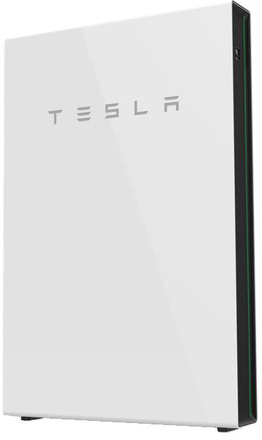 tesla-powerwall-2.png