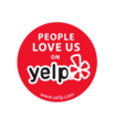 yelp-carousel-logo.jpg