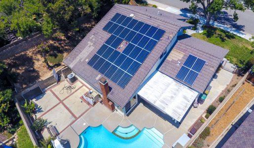 Nevada-Solar-Group-Install-1.jpg