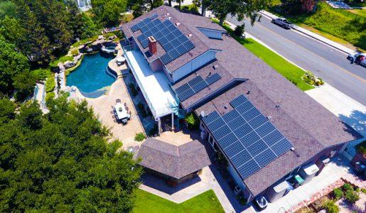 Nevada-Solar-Group-Install-3.jpg