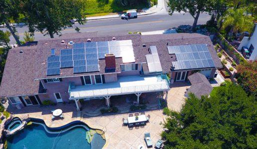 Nevada-Solar-Group-Install-4.jpg