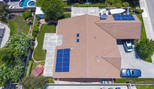 Nevada-Solar-Group-Install-6.jpg