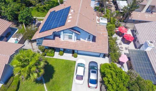 Nevada-Solar-Group-Install-7.jpg