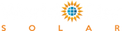 Worlstar-Solar-Logo-white.png