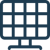 equipment-icon.png