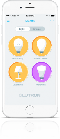 wink-smart-home-and-solar-app-screen.png